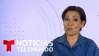 ¿Después que te otorgan la residencia cuánto se tardan en enviarla   Noticias Telemundo
