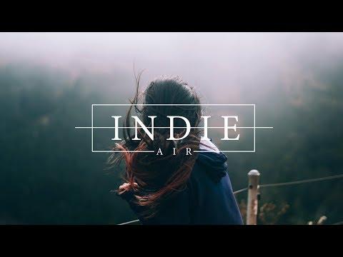 connectYoutube - Emily Warren - Hurt By You