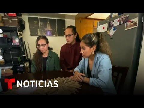 Mexicanos en Estados Unidos expresan qué esperan de estas elecciones intermedias en su país