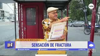 Noticias de Montelongo 23/10/2020