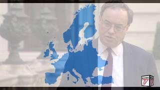 Europa enfrenta una profunda recesión y el Reino Unido se reducirá en un 10%, dice la CE