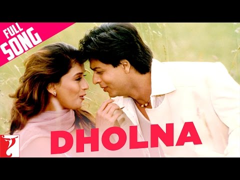 Dil To Pagal Hai Where To Watch Online Streaming Full Movie