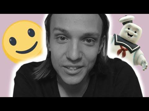 Video: Olegas Šurajevas sukūrė savo brand'ą - ir patrolino influencerius