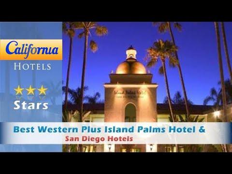Search result Best Western Plus Island Palms Hotel - Tomclip on best western hotel seattle washington, best western in cal city, best western hotel map, best western location map, best western plus rooms, best western hotel us,