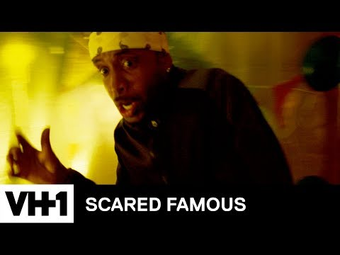 Scared Famous | Season 1 Official Super Trailer | Premieres Monday October 23 9/8c