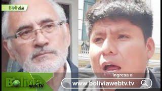 Últimas Noticias de Bolivia: Bolivia News, Viernes 22 de Enero 2021