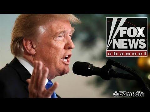 Fox News Live Stream HD - Fox Live HD 24/7