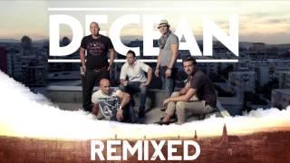 Numele Tau ( Remix ) - Decean