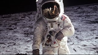 Apollo 11 Mission Audio - Day 5