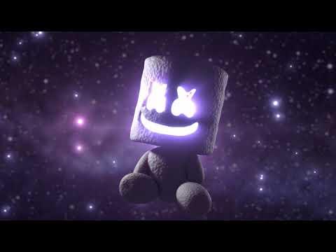Marshmello-x-DJ-Sliink---Back-
