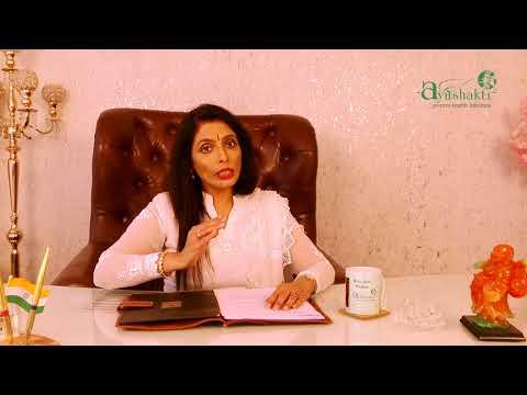 diabetes cure by dr pankaj naram contact