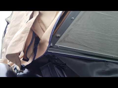 roof-top-tent-แค่กางก็อาจทำให้