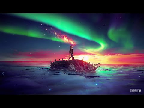connectYoutube - Epic North - Salvation Day   Epic Powerful Glorious Heroic