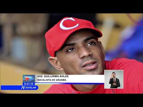 Actualización deportiva en torno a la 60 Serie Nacional de Cuba