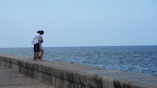 AMAR a plenitud, otro derecho escamoteado a los CUBANOS