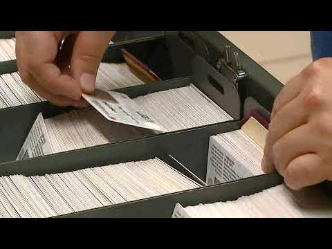 TSE abrirá este domingo 26 de setiembre para que usted solicite y retire cédulas de identidad