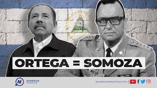 #LoÚltimo |????? Noticias de Nicaragua 16 de septiembre de 2020