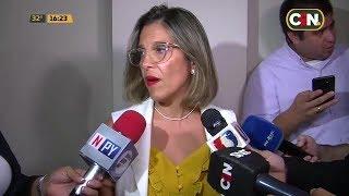 Juez ordena prisión para el diputado Miguel Cuevas