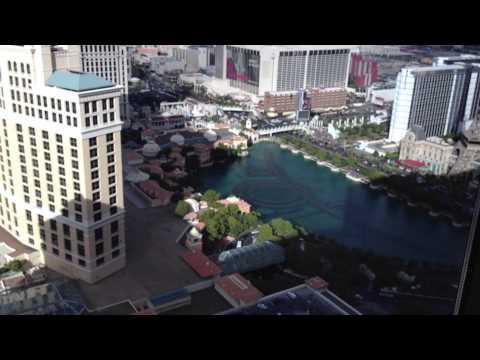 Download Youtube To Mp3 Cosmopolitan 2 Bedroom City Suite Tour