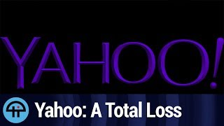 Yahoo Breach Revealed to be a Total Loss of ALL its User Records