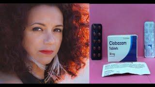 Actriz cubana Laura de la Uz pide con urgencia un medicamento escaso en Cuba para su sobrina enferma