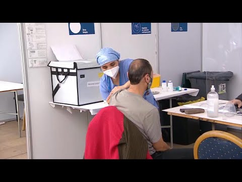 Vacunados en el extranjero no pueden obtener Pase de Movilidad: recomiendan volver a vacunarse