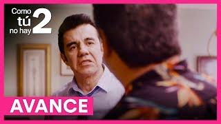AVANCE  C-62: ¡Toño y Ricardo tendrán problemas! | Como tú no hay 2 - Las Estrellas