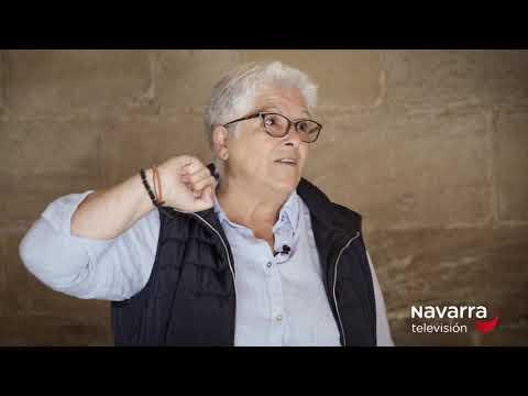 Tiramillas Torres del Río  08/10/2020