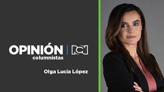 Actualizar la información catastral?del país es inaplazable?| Por: Olga Lucía López