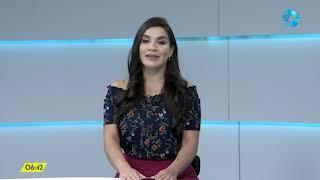 Costa Rica Noticias - Resumen 24 Horas Miércoles 25 de Noviembre 2020