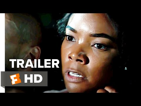 connectYoutube - Breaking In Trailer #1 (2018) | Movieclips Trailers