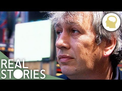 The Trouble with Atheism (Religious Documentary) - Real Stories