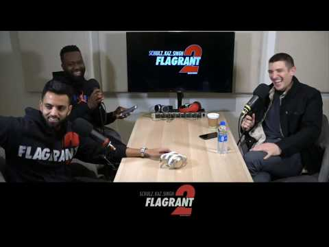 connectYoutube - FLAGRANT 2: CUTE (FULL EPISODE)