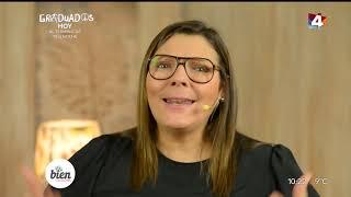 Bien con Lourdes - Hablamos de Quirón retrógado en Aries