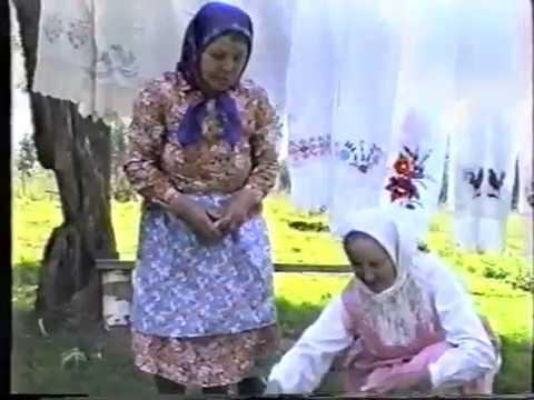 Ҫуткасси ял уявӗ (2002 ҫул)