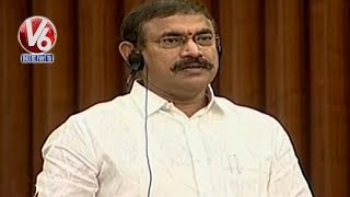 Ysrcp Mla Venugopal Krishna Speaks On Transparency Amp