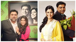 Sakshi Tanwar shares a special message on #BadeAcheLagteHo completing  years I Checkout NOW! - TELLYCHAKKAR