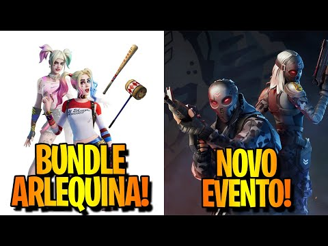 Es Seguro Descargar Fortnite