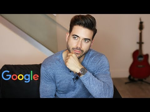 WHY I QUIT MY JOB AT GOOGLE | Alex Costa