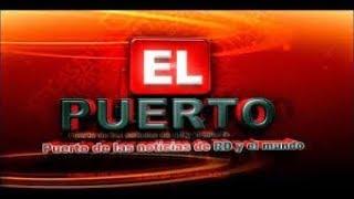 EN POLITICA 14-2-2020. TODO LISTO PARA ELECCIONES MUNICIPALES