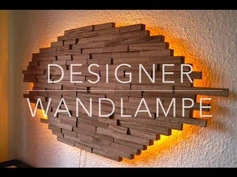 youtube to mp3 diy europaletten tisch mit led beleuchtung. Black Bedroom Furniture Sets. Home Design Ideas