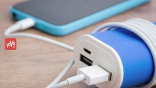How to Charge Your Mobile Faster!