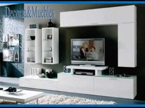 Download youtube to mp3 mueble giratorio para lcd o plasma for Mueble giratorio 08