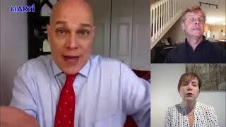 Venezuela Hoy |  EEUU política hacia Venezuela y próximas elecciones parlamentarias