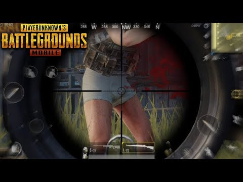 PUBG MOBILE   FUNNY & WTF MOMENTS   PUBG MOBILE FUNNY GLITCHES BUGS   FUNNY GAMEPLAY, FAILS
