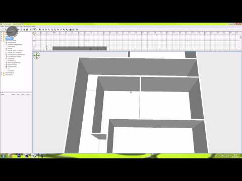 projekt haus animieren cinema 4d german hd 6 download youtube mp3. Black Bedroom Furniture Sets. Home Design Ideas