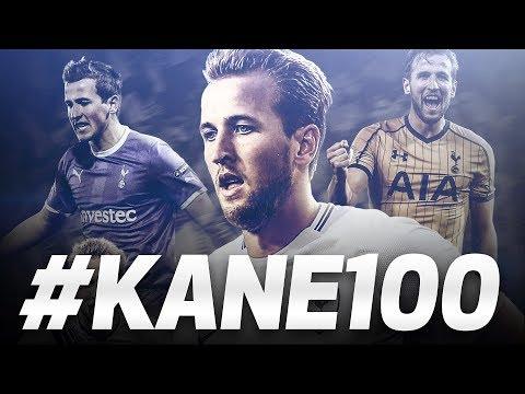 #Kane100