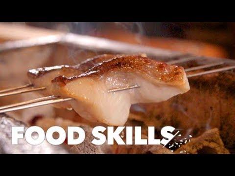 Understanding Kaiseki, Japan's Most Elaborate Way to Feast | Food Skills