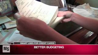 5 Smart Uses for Credit Cards