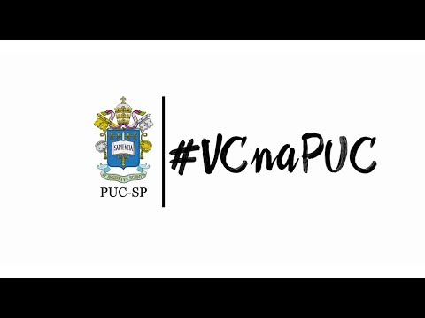 Tu Godoy - Comunicação das Artes do Corpo PUC-SP